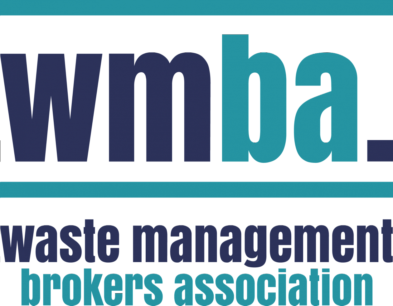 Waste Management Brokers Association