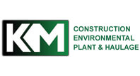 KM Environmental Ltd