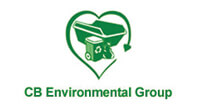 CB Environmental Ltd.