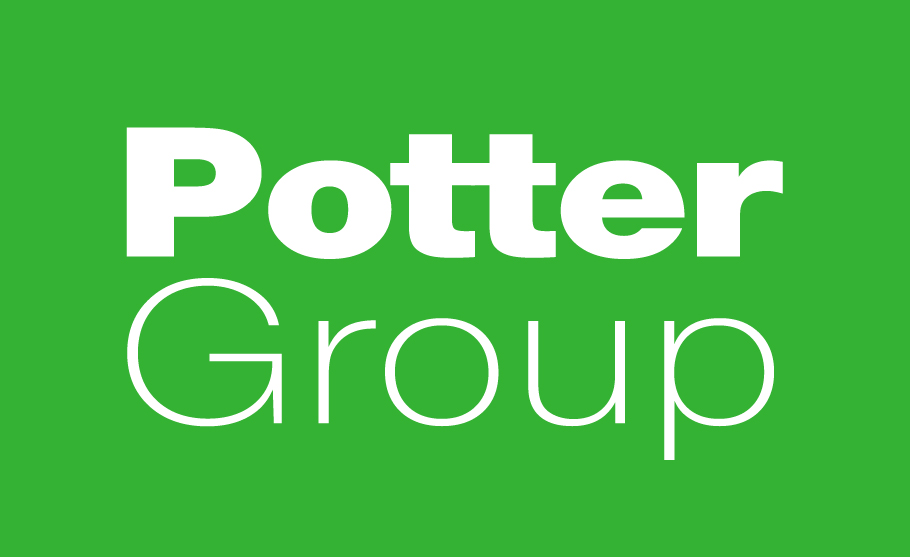 Potter Group