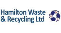 Hamilton Waste & Recycling Ltd