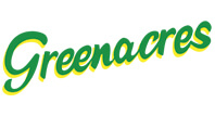 Greenacres Skip Hire